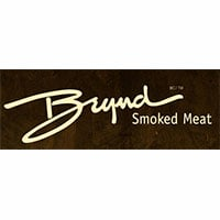 Annuaire Brynd Smoke Meat