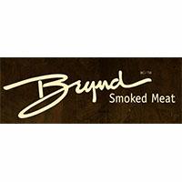 Brynd Smoke Meat en Ligne