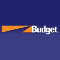 Annuaire Budget