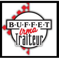 Buffet Irma Traiteur en Ligne