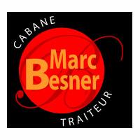 Cabane Marc Besner Traiteur en Ligne