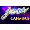 Restaurants Café-Bar Joes