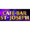 Restaurants Café-Bar St-Joseph