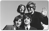 Carte-Cadeau-Beatles-iTunes
