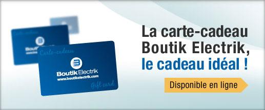 Carte-Cadeau-Boutik-Electrik