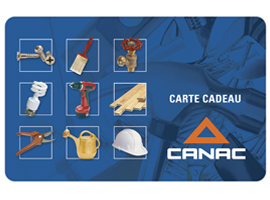 Carte-Cadeau-Canac-Marquis-en-ligne