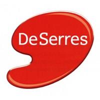 Carte-Cadeau-DeSerres-en-ligne