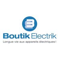 Carte-Cadeau-boutik-electrik-en-ligne (2)