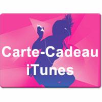Carte-Cadeau-iTunes-en-ligne