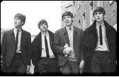 Carte-Cadeaux-Beatles-iTunes