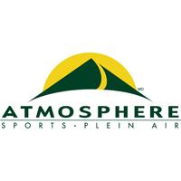 Carte-cadeau-Atmosphere-Sport-Plein-Air-1