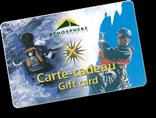 Carte-cadeau-Atmosphere-sports-plein-air