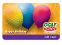 Carte-cadeau-Golf-Town-bonne-fete
