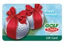 Carte-cadeau-Golf-Town-cadeaux