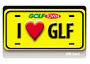 Carte-cadeau-Golf-Town-i-love-golf