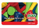 Carte-cadeau-Golf-Town-qui-plait