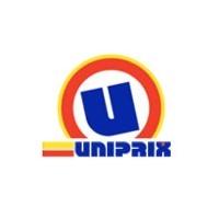 Cartes-Cadeaux-Uniprix