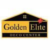 Centre Déco Golden Elite