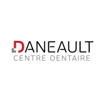 Centre Dentaire Daneault