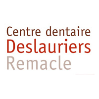 Annuaire Centre dentaire Deslauriers Remacle
