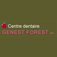 Centre Dentaire Genest Forest