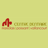 Centre Dentaire Marsolais Poissant Vaillancourt
