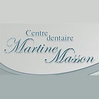 Centre Dentaire Martine Masson