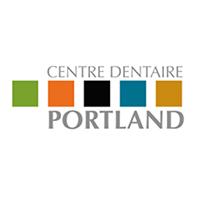 Centre Dentaire Portland