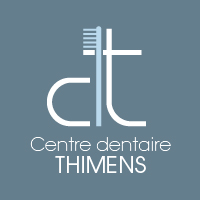 Centre Dentaire Thimens