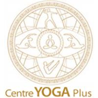 Centre Yoga Plus