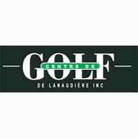 Centre de Golf Lanaudière en Ligne