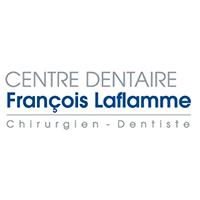 Centre dentaire François Laflamme