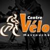 Magasins Centre du Vélo