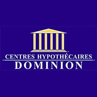 Centres Hypothécaires Dominion London 562 Waterloo St