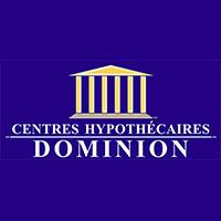 Centres Hypothécaires Dominion logo