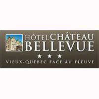 Château Bellevue en Ligne