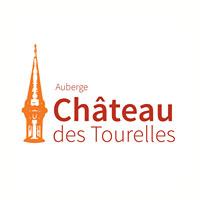 Château des Tourelles en Ligne