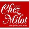 Chez Milot