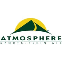 Atmosphere Rosemère - Sport - Plein Air
