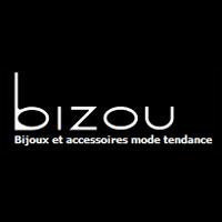 Circulaire des magasins Bizou en ligne