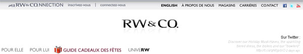Circulaire-Boutique-RW-CO-en-ligne