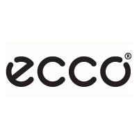 Annuaire ECCO