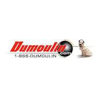 Circulaire en ligne de Dumoulin Électronique
