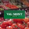 Magasins Val-Mont - Fruiterie
