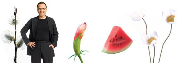 Circulaire Fruits et Passion en ligne