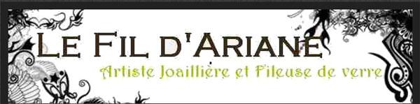 Circulaire-Le-Fil-D-Ariane-en-ligne
