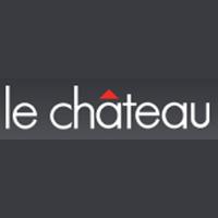 Circulaire en ligne des Magasins le Château