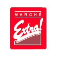 Marché Extra Laval-Ouest