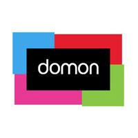 Domon