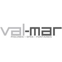 Annuaire Piscine Val-Mar - Piscines-Spas-Fontaines